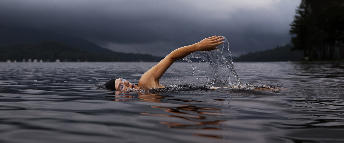 swimmer_1200x500