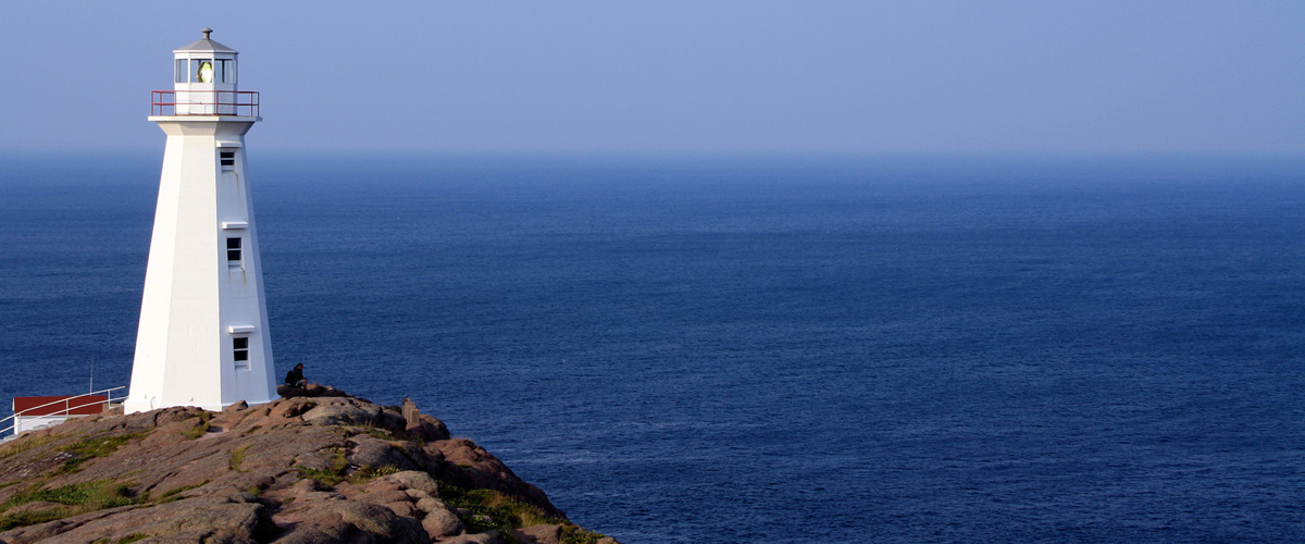 SliderLargeLighthouse_1200x500