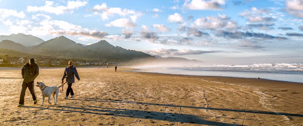 couple_dog_beach_1200x500