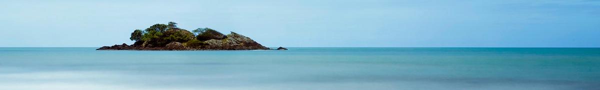 island-1200×80